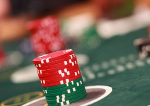 Minimal Deposit at Microgaming Casinos