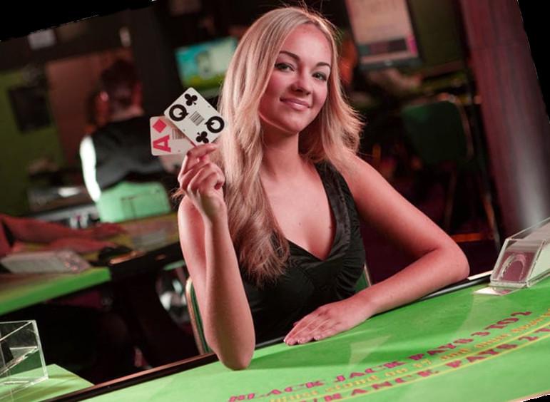 Casino lorraine alsace